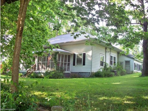3 bed 2 bath Single Family at 618 Grafenburg Rd Waddy, KY, 40076 is for sale at 82k - 1 of 12
