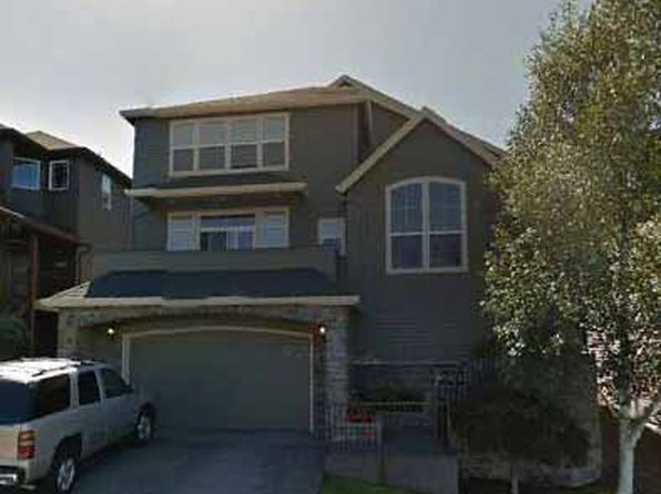 3 bed 3 bath Single Family at 11034 NW Malia Ln Portland, OR, 97229 is for sale at 700k - 1 of 6