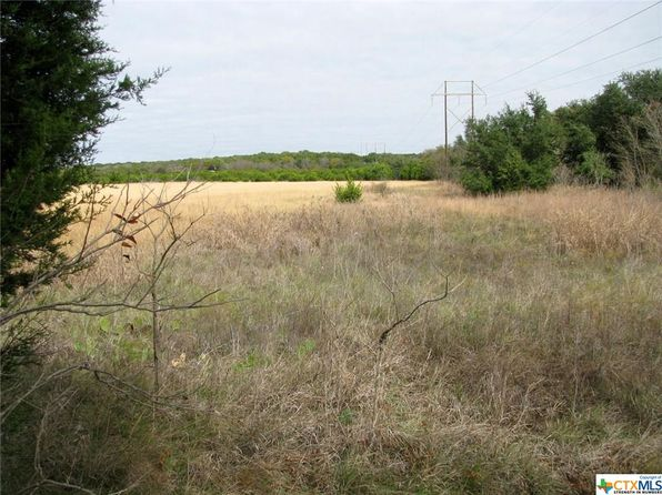 null bed null bath Vacant Land at  Tdb Jack Butler Gatesville, TX, 76528 is for sale at 179k - 1 of 14