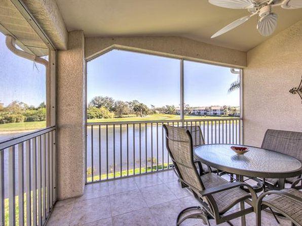 2 bed 2 bath Condo at 9241 Spring Run Blvd Estero, FL, 34135 is for sale at 243k - 1 of 21
