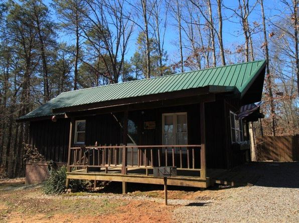 2 bed 1 bath Single Family at 146 Eleazar Rd Tellico Plains, TN, 37385 is for sale at 79k - 1 of 34