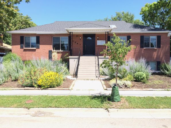 Utah Pet Friendly Apartments & Houses For Rent - 488 Rentals