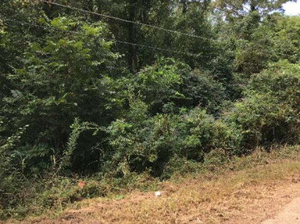 null bed null bath Vacant Land at 000 Sheila Dr McComb, MS, 39648 is for sale at 8k - 1 of 3