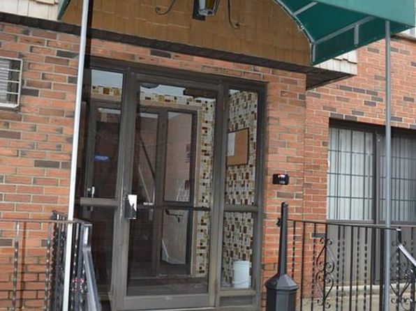 1 bed 1 bath Condo at 354 BROADWAY LYNN, MA, 01904 is for sale at 130k - 1 of 19
