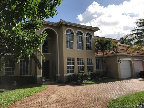 5 bed 4 bath Single Family at 15471 SW 112th Ter Miami, FL, 33196 is for sale at 499k - 1 of 35