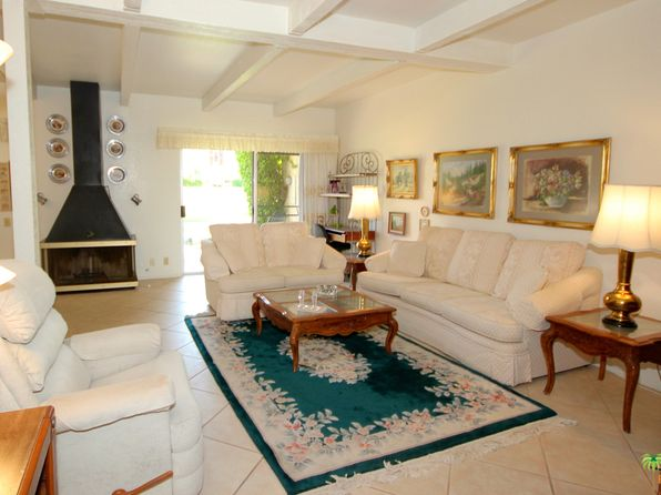 2 bed 3 bath Condo at 1833 S Araby Dr Palm Springs, CA, 92264 is for sale at 280k - 1 of 32