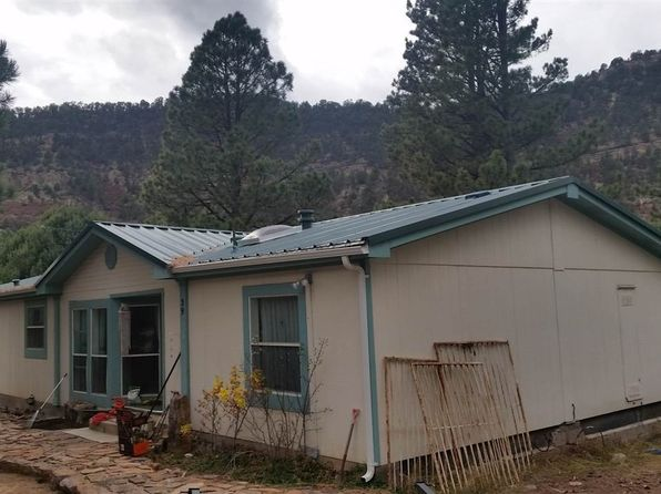 3 bed 2 bath Mobile / Manufactured at 39 Pine Crst Pecos, NM, 87552 is for sale at 199k - 1 of 6