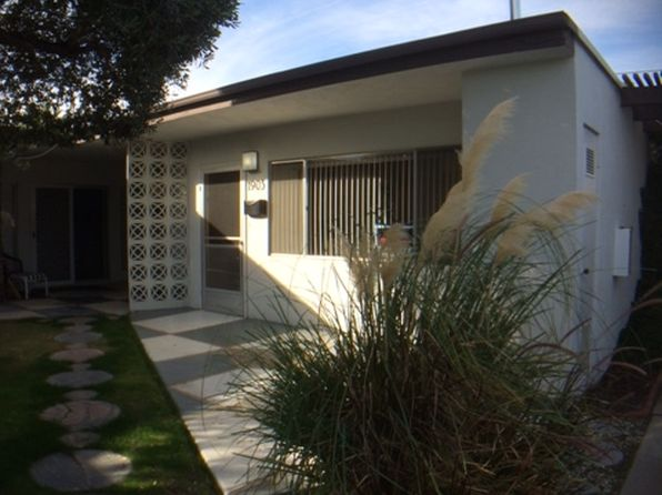 2 bed 2 bath Condo at 1903 E Tachevah Dr Palm Springs, CA, 92262 is for sale at 195k - 1 of 11