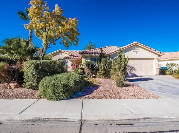 3 bed 2 bath Single Family at 967 Cohasset St Las Vegas, NV, 89110 is for sale at 225k - 1 of 30