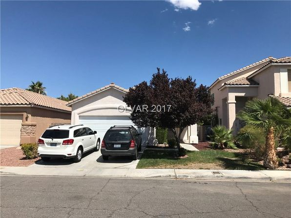 2 bed 2 bath Single Family at 8636 Silverthorne Ct Las Vegas, NV, 89123 is for sale at 220k - 1 of 25