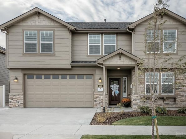 4 bed 2.5 bath Single Family at 1115-LOT 152 Hill Ave Sisters, OR, 97759 is for sale at 362k - 1 of 12