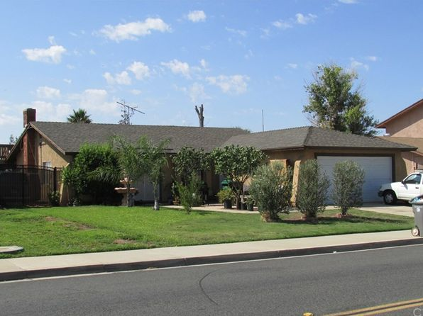 3 bed 2 bath Single Family at 25243 Fir Ave Moreno Valley, CA, 92553 is for sale at 260k - 1 of 42