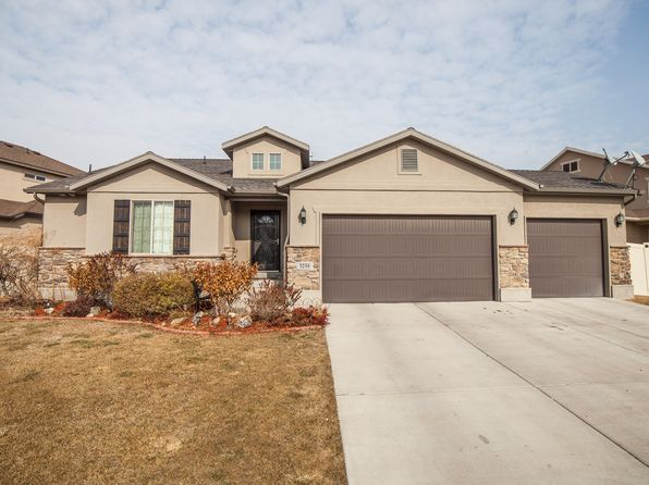 west valley city real estate west valley city ut homes