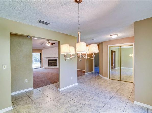 3 bed 3 bath Single Family at 7994 Chaucer Dr Weeki Wachee, FL, 34607 is for sale at 212k - 1 of 21