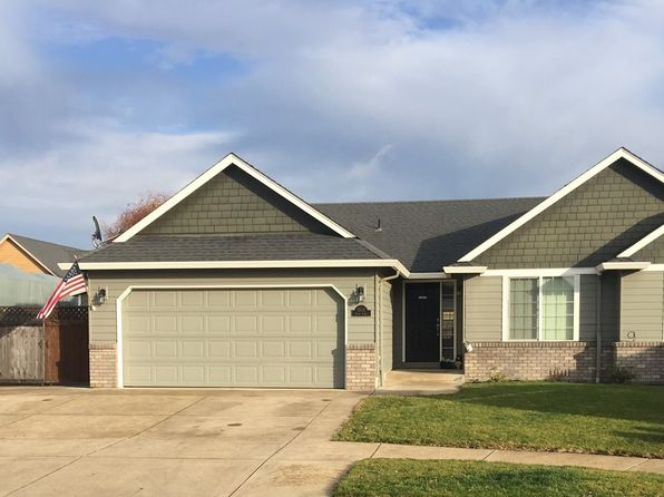 3 bed 2 bath Single Family at 1513 Eyrie Ln Eugene, OR, 97402 is for sale at 290k - 1 of 27