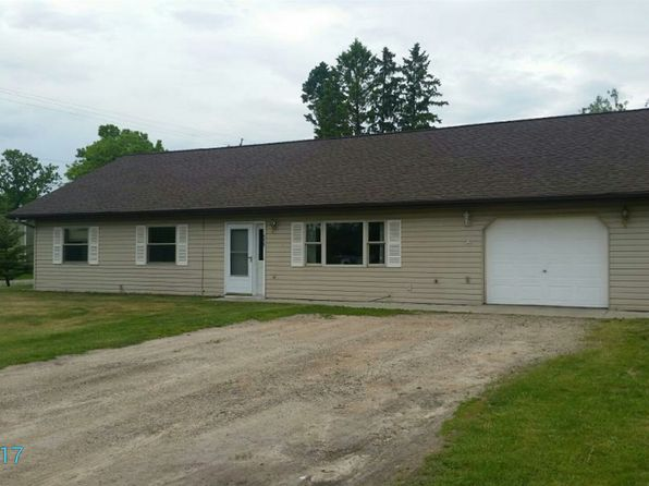 3 bed 2 bath Single Family at 555 NW 2nd St Cohasset, MN, 55721 is for sale at 130k - 1 of 8
