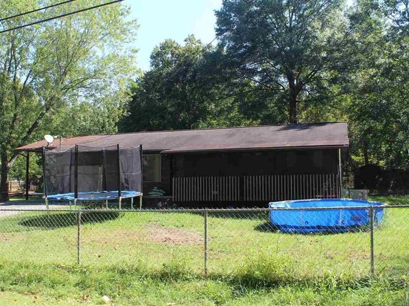 3 bed 2 bath Single Family at 572 Wells Dr Newport, TN, 37821 is for sale at 100k - 1 of 18