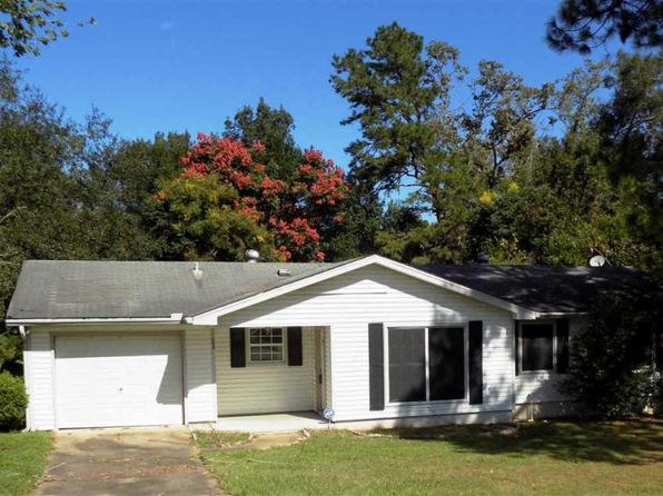 3 bed 2 bath Single Family at 2004 Eastgate Way Tallahassee, FL, 32308 is for sale at 110k - google static map