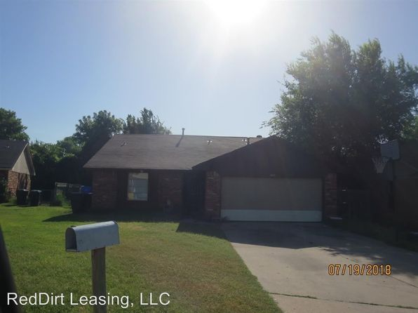 houses for rent in 73121 1 homes zillow