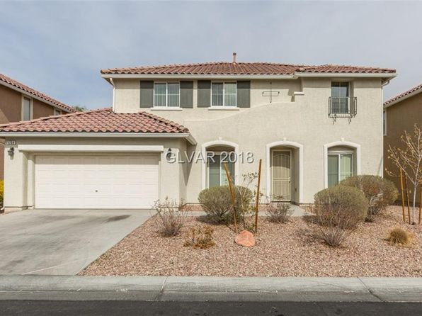 5 bed 3 bath Single Family at 1708 VICTORIA TERRACE AVE NORTH LAS VEGAS, NV, 89031 is for sale at 300k - 1 of 35