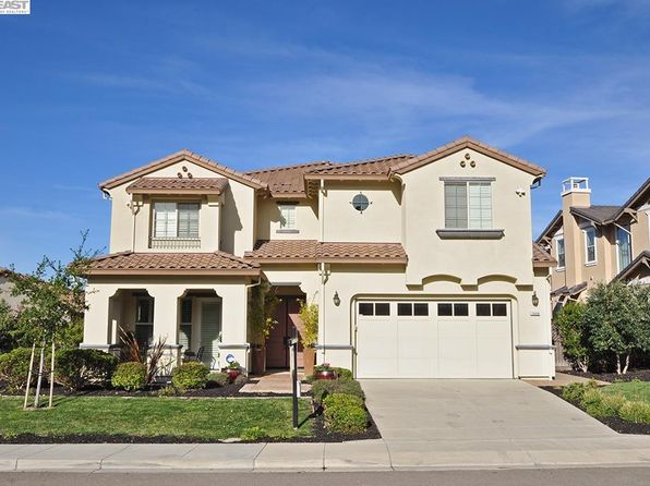 5 bed 4 bath Single Family at 7668 Ridgeline Dr Dublin, CA, 94568 is for sale at 1.50m - 1 of 30