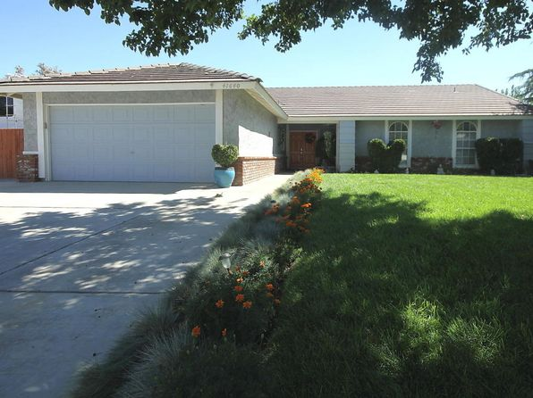 3 bed 2 bath Single Family at 41640 Elsdale Pl Quartz Hill, CA, 93536 is for sale at 360k - 1 of 40