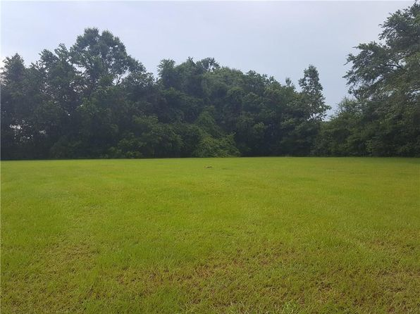 null bed null bath Vacant Land at 0 Bell Creek Dr N Grand Bay, AL, 36541 is for sale at 60k - 1 of 6
