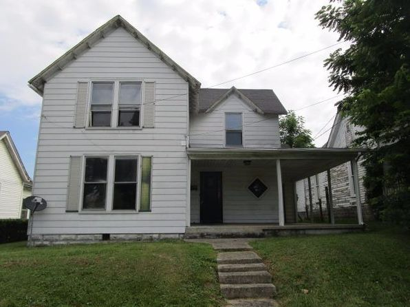 3 bed 1 bath Single Family at 333 E Broadway St Winchester, KY, 40391 is for sale at 29k - 1 of 32