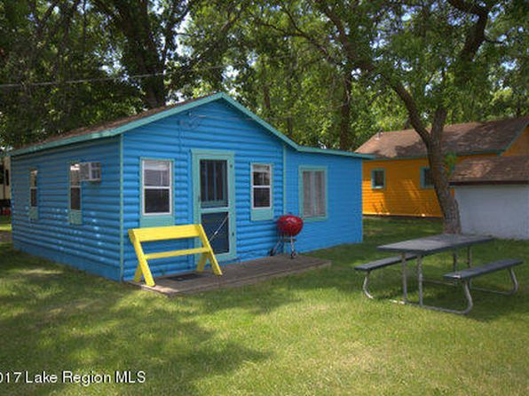 1 bed 1 bath Single Family at 22540 County Highway 5 Henning, MN, 56551 is for sale at 50k - 1 of 17