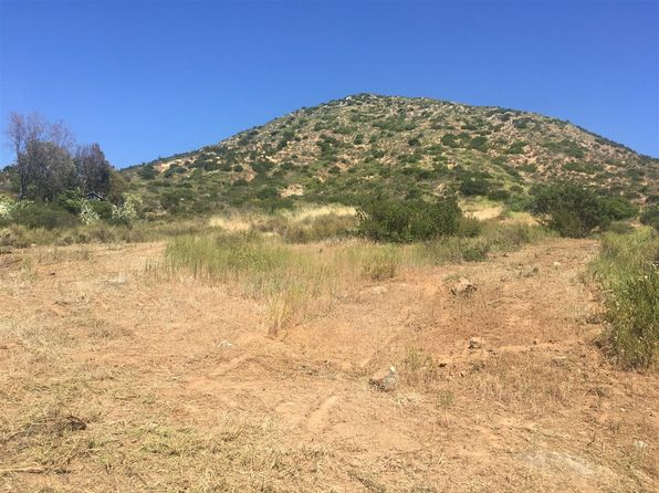 null bed null bath Vacant Land at  SKYLINE CIR Fallbrook, CA, 92028 is for sale at 325k - 1 of 11