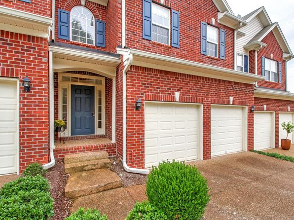 3 bed null bath Condo at 1137 Culpepper Cir Franklin, TN, 37064 is for sale at 325k - 1 of 20