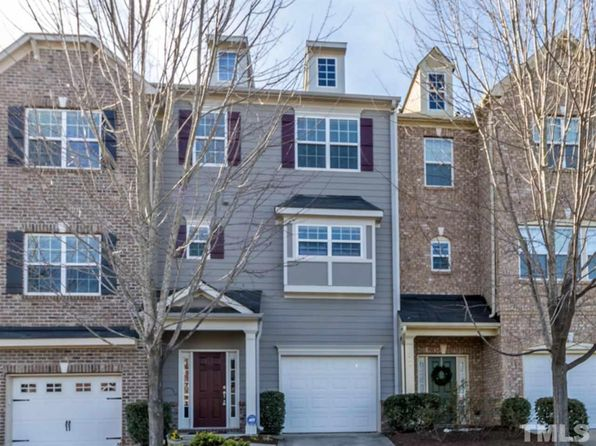 3 bed 4 bath Townhouse at 202 Presenteer Trl Apex, NC, 27539 is for sale at 233k - 1 of 24