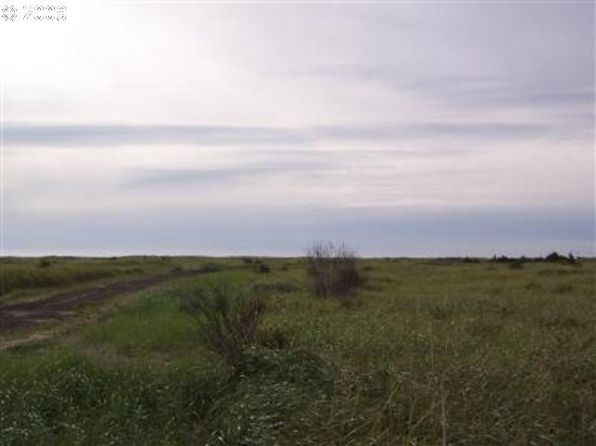 null bed null bath Vacant Land at 115 Ln Long Beach, WA, 98631 is for sale at 79k - 1 of 5