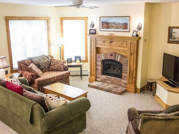 3 bed 3 bath Condo at 26 Queens Rd Jay, VT, 05859 is for sale at 439k - 1 of 11
