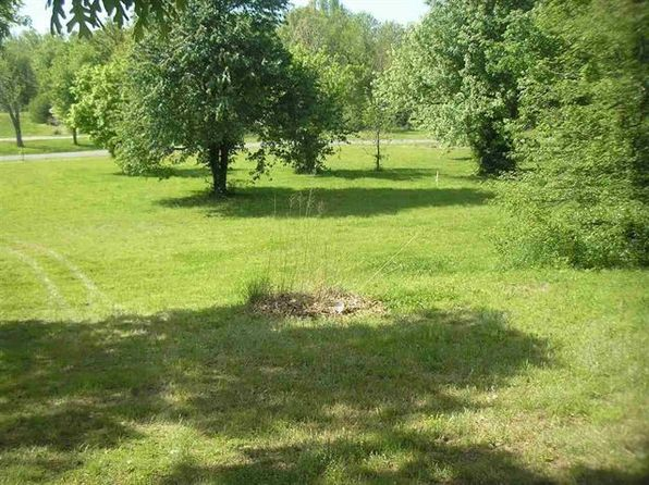 null bed null bath Vacant Land at 00 Helena Calvert City, KY, 42029 is for sale at 15k - google static map