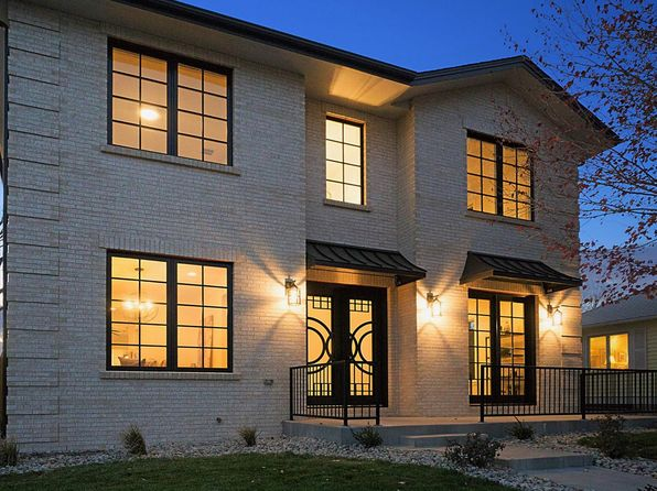 6 bed 6 bath Single Family at 1645 S Cook St Denver, CO, 80210 is for sale at 1.65m - 1 of 31
