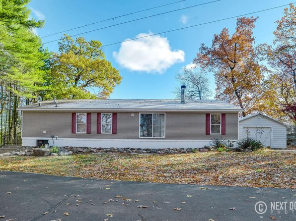 3 bed 2 bath Single Family at 12373 WINANS RD DOWLING, MI, 49050 is for sale at 160k - 1 of 35