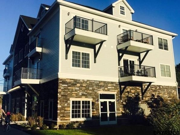 2 bed 2 bath Condo at 70 Excelsior Ave Saratoga Springs, NY, 12866 is for sale at 464k - 1 of 11