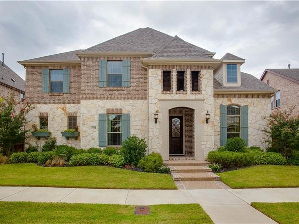 4 bed 4 bath Single Family at 3804 Plum Vista Pl Arlington, TX, 76005 is for sale at 560k - 1 of 33