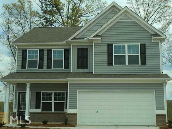 4 bed 3 bath Single Family at 28 Robin Rd Adairsville, GA, 30103 is for sale at 184k - 1 of 28