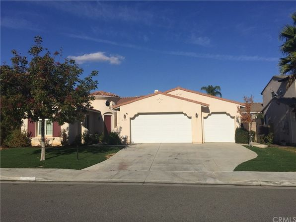 4 bed 3 bath Single Family at 21710 Pink Ginger Ct Wildomar, CA, 92595 is for sale at 399k - 1 of 23