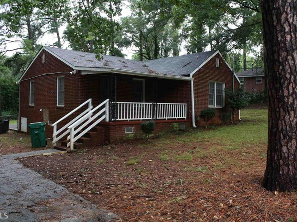 3 bed 2 bath Single Family at 2149 Stockbridge Dr SE Atlanta, GA, 30316 is for sale at 215k - 1 of 16
