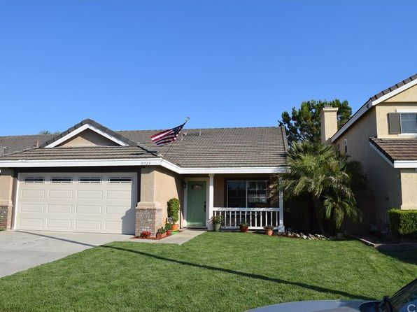 3 bed 2 bath Single Family at 31523 Via Santa Ines Temecula, CA, 92592 is for sale at 380k - 1 of 29