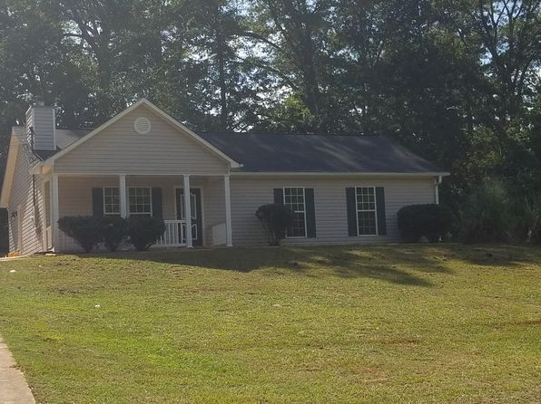 3 bed 2 bath Single Family at 382 ANITA DR MANCHESTER, GA, 31816 is for sale at 123k - 1 of 27