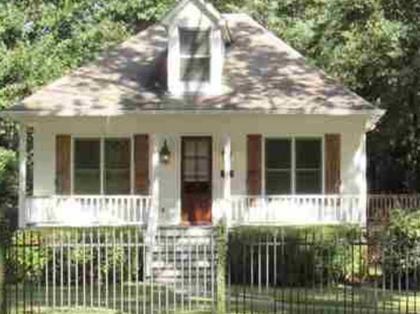 4 bed 3 bath Single Family at 4338 BROOK DR JACKSON, MS, 39206 is for sale at 240k - google static map