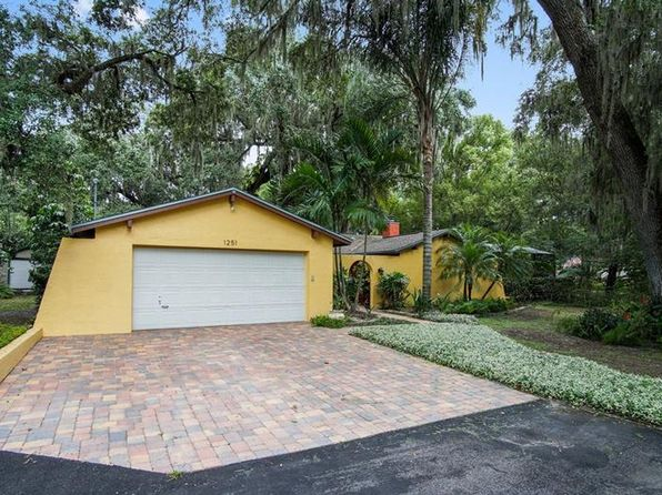 3 bed 2 bath Single Family at 1251 Pecan St Kissimmee, FL, 34744 is for sale at 275k - 1 of 25