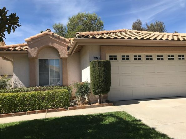 2 bed 2 bath Single Family at Undisclosed Address Banning, CA, 92220 is for sale at 255k - 1 of 31