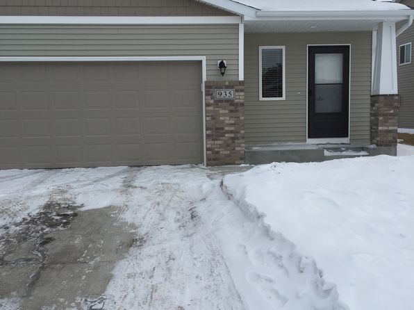 3 bed 2 bath Townhouse at 935 29th Ave W West Fargo, ND, 58078 is for sale at 205k - 1 of 47