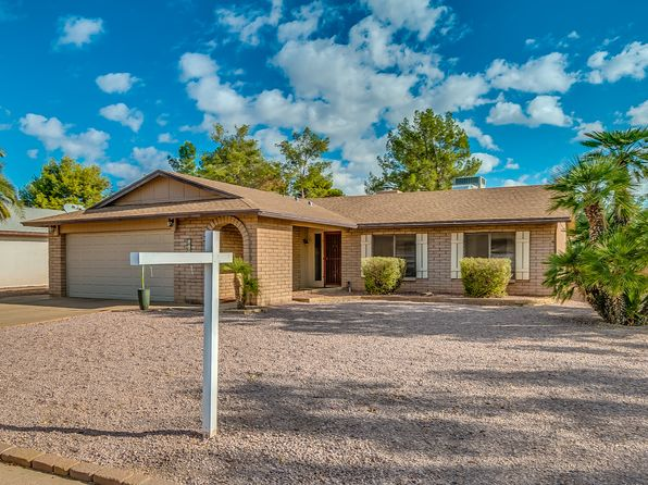 3 bed 2 bath Single Family at 2807 N Central Dr Chandler, AZ, 85224 is for sale at 250k - 1 of 18