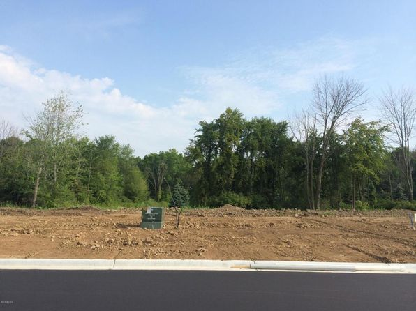 null bed null bath Vacant Land at 4647 Gordonshire Dr Grand Rapids, MI, 49534 is for sale at 68k - 1 of 2